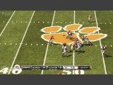 NCAA Football 12 Screenshot #311 for Xbox 360 - Click to view