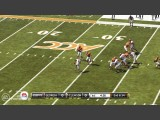 NCAA Football 12 Screenshot #312 for Xbox 360 - Click to view