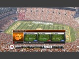 NCAA Football 12 Screenshot #313 for Xbox 360 - Click to view