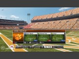 NCAA Football 12 Screenshot #314 for Xbox 360 - Click to view