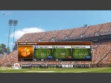 NCAA Football 12 Screenshot #315 for Xbox 360 - Click to view