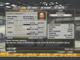Operation Sports Screenshot #43 for Xbox 360 - Click to view