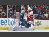 NHL 12 Screenshot #12 for Xbox 360 - Click to view