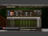 Major League Baseball 2K8 Screenshot #226 for Xbox 360 - Click to view
