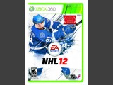 NHL 12 Screenshot #13 for Xbox 360 - Click to view