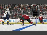 NHL 12 Screenshot #14 for Xbox 360 - Click to view