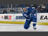 NHL 12 Screenshot #15 for Xbox 360 - Click to view