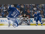 NHL 12 Screenshot #16 for Xbox 360 - Click to view