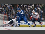 NHL 12 Screenshot #17 for Xbox 360 - Click to view