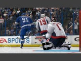 NHL 12 Screenshot #18 for Xbox 360 - Click to view