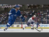 NHL 12 Screenshot #19 for Xbox 360 - Click to view