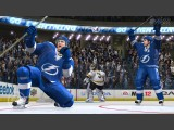 NHL 12 Screenshot #20 for Xbox 360 - Click to view