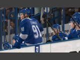 NHL 12 Screenshot #21 for Xbox 360 - Click to view