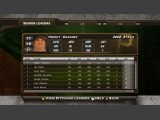 Major League Baseball 2K8 Screenshot #227 for Xbox 360 - Click to view