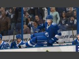 NHL 12 Screenshot #23 for Xbox 360 - Click to view