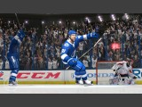 NHL 12 Screenshot #24 for Xbox 360 - Click to view