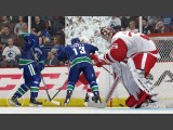 NHL 12 Screenshot #28 for Xbox 360 - Click to view
