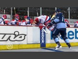 NHL 12 Screenshot #29 for Xbox 360 - Click to view