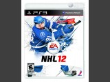 NHL 12 Screenshot #11 for PS3 - Click to view