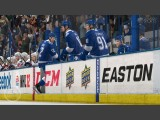 NHL 12 Screenshot #20 for PS3 - Click to view
