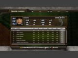 Major League Baseball 2K8 Screenshot #229 for Xbox 360 - Click to view