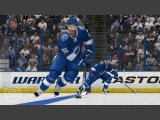 NHL 12 Screenshot #25 for PS3 - Click to view