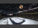 NHL 12 Screenshot #28 for PS3 - Click to view