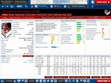 OOTP 12 Screenshot #10 for PC - Click to view