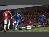 FIFA Soccer 12 Screenshot #1 for PC - Click to view