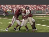 NCAA Football 12 Screenshot #318 for Xbox 360 - Click to view