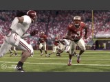NCAA Football 12 Screenshot #321 for Xbox 360 - Click to view