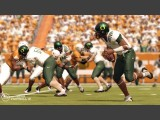 NCAA Football 12 Screenshot #322 for Xbox 360 - Click to view