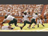 NCAA Football 12 Screenshot #323 for Xbox 360 - Click to view
