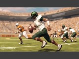 NCAA Football 12 Screenshot #324 for Xbox 360 - Click to view
