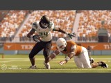 NCAA Football 12 Screenshot #325 for Xbox 360 - Click to view