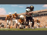 NCAA Football 12 Screenshot #326 for Xbox 360 - Click to view