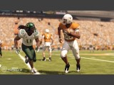 NCAA Football 12 Screenshot #327 for Xbox 360 - Click to view