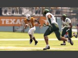 NCAA Football 12 Screenshot #328 for Xbox 360 - Click to view