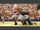 NCAA Football 12 Screenshot #331 for Xbox 360 - Click to view