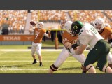 NCAA Football 12 Screenshot #332 for Xbox 360 - Click to view