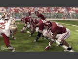 NCAA Football 12 Screenshot #304 for PS3 - Click to view
