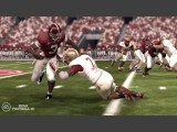 NCAA Football 12 Screenshot #305 for PS3 - Click to view