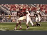 NCAA Football 12 Screenshot #307 for PS3 - Click to view