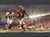 NCAA Football 12 Screenshot #308 for PS3 - Click to view