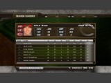 Major League Baseball 2K8 Screenshot #233 for Xbox 360 - Click to view