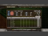 Major League Baseball 2K8 Screenshot #235 for Xbox 360 - Click to view