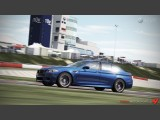 Forza Motorsport 4 Screenshot #30 for Xbox 360 - Click to view