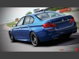 Forza Motorsport 4 Screenshot #31 for Xbox 360 - Click to view