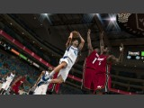 NBA 2K12 Screenshot #3 for Xbox 360 - Click to view