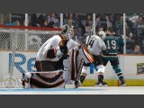 NHL 12 Screenshot #33 for Xbox 360 - Click to view